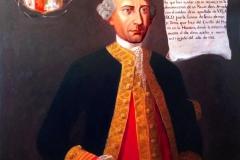 Luis Vicente de Velasco