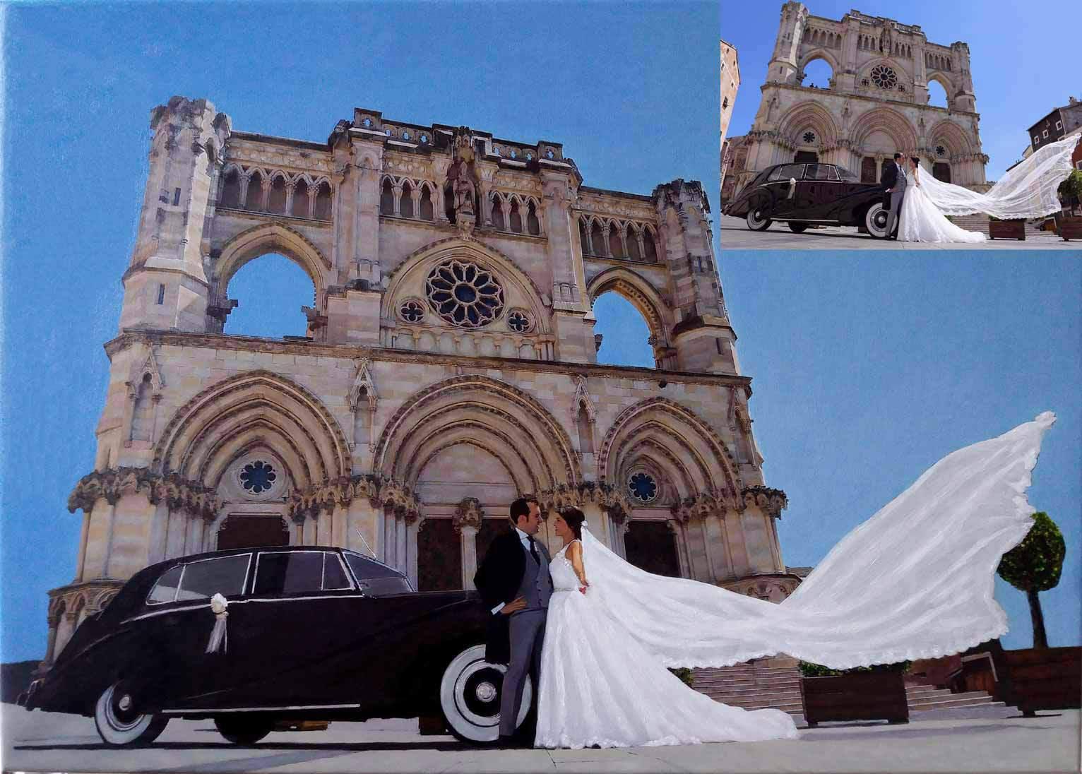 cuadro-boda