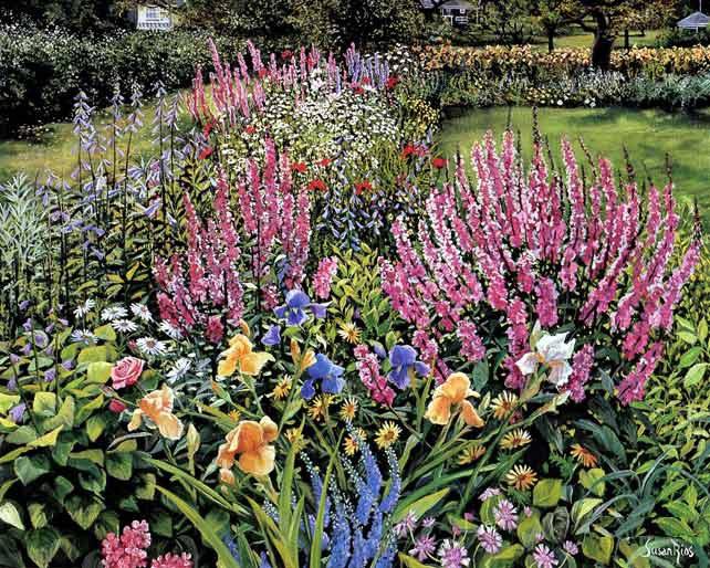 Susan-Rios-Garden-Memories
