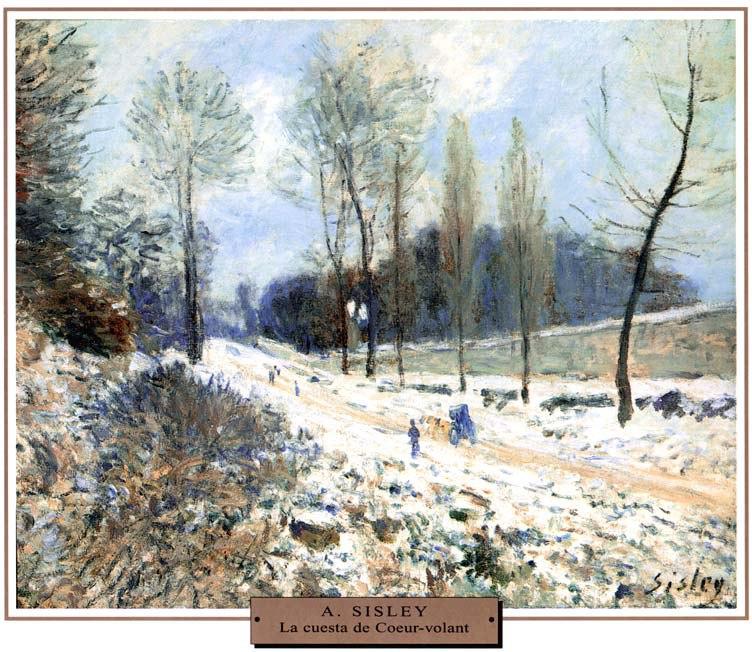Sisley-La-cuesta-de-Coeur-V