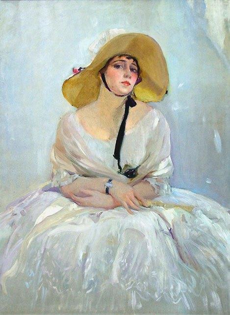 Raquel-Meller-1918