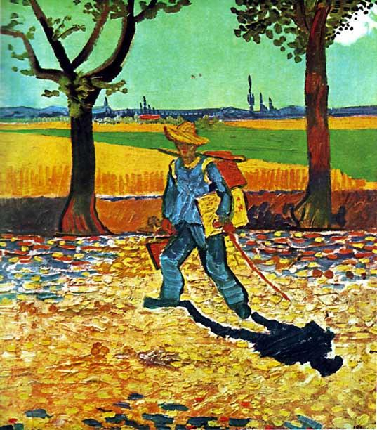 Van-Gogh-13