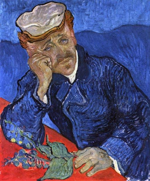 Van-Gogh-23