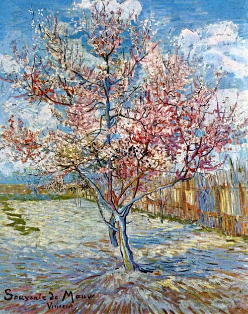 Van-Gogh-26