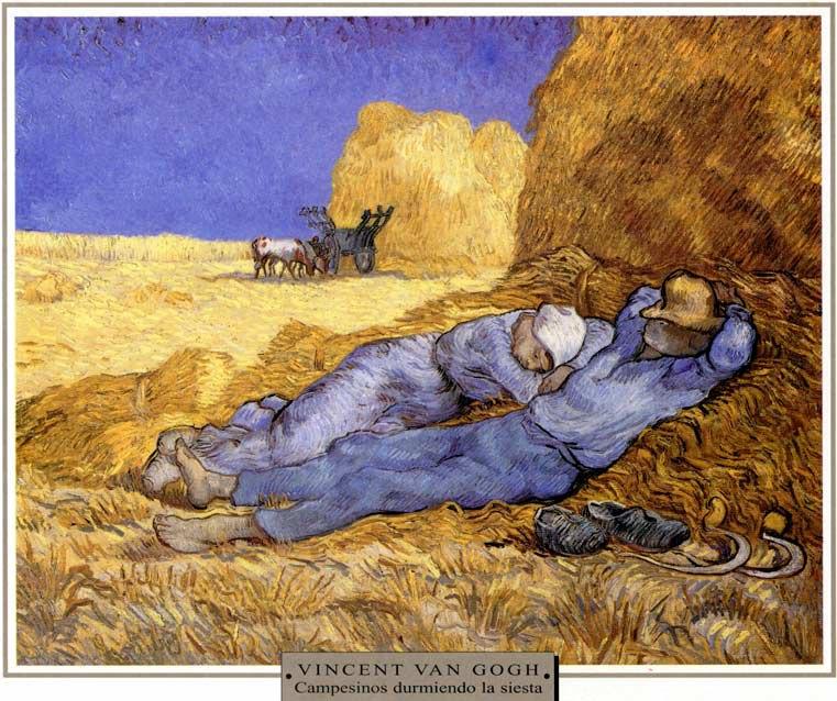 Van-Gogh-Campesinos-en-la-s
